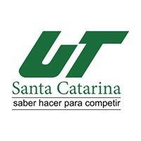 Universidad Tecnológica Santa Catarina