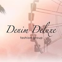 Denim Deluxe fashion group