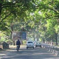 Rajpur Road, Dehradun