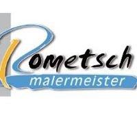 Thomas Rometsch Malermeister