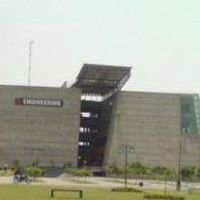 LPU - Lovely Professional University