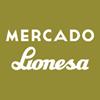 Mercado Lionesa