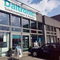 Daitronic Telekommunikationstechnik
