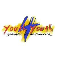 youth4youth
