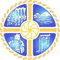ACUSA - Armenian Church University Students' Association