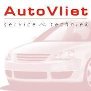 Autovliet Service en Techniek