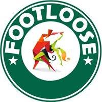 Footloose - The Official Dance Club of IIM Ahmedabad
