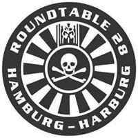 Round Table 28 - Hamburg Harburg