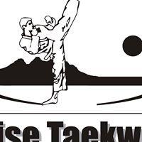 Sunrise Taekwondo - Swan