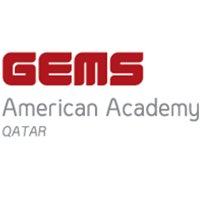 GEMS American Academy - Qatar