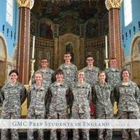 Georgia Military College Alumni Association