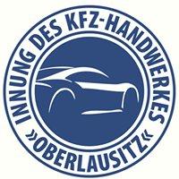 """Innung des KFZ-Handwerkes """"Oberlausitz"""""""