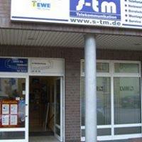 Sturm Telekommunikation