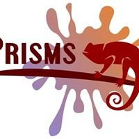 Prisms Malta