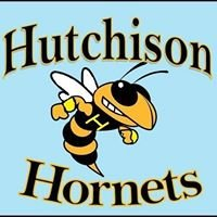 Irma Dru Hutchison Elementary Page