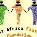 West Africa Fistula Foundation