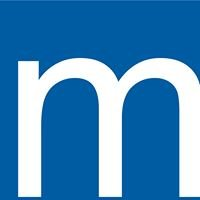 mbk networks GmbH