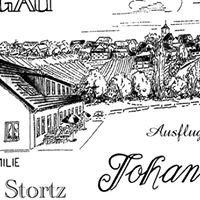 Zum Johanneshof