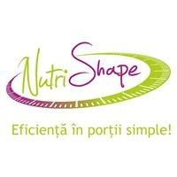 Nutrishape Coaching