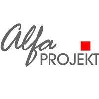 AlfaProjekt Instalacje Jaworzno