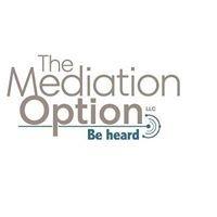 The Mediation Option