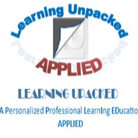 Learning Unpacked