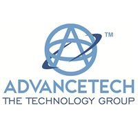 AdvanceTech Controls Pvt. Ltd