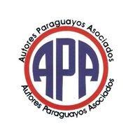 APA (Autores Paraguayos Asociados)