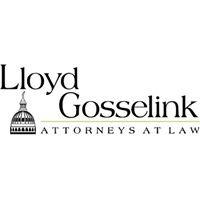 Lloyd Gosselink Rochelle & Townsend, P.C.