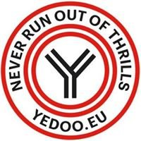 Yedoo USA