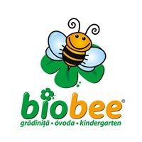 Biobee Grădinița - Óvoda - Kindergarten