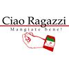 Ciao Ragazzi