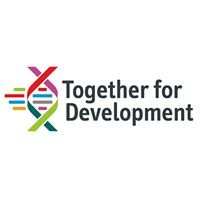 Together for Development