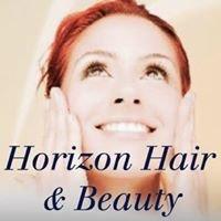 Horizon Hair & Beauty