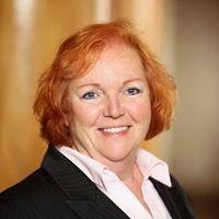 Tampa Bay Mediation - Diane F McSpiritt, J.D.