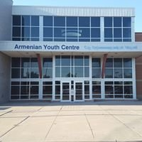 Armenian Youth Centre