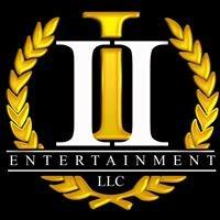 III Entertainment LLC