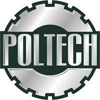 Poltech Borkowo Kościelne