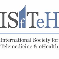 International Society for Telemedicine & e-Health - Isfteh