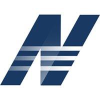NEXA Capital Partners, LLC