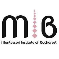 Montessori Institute of Bucharest