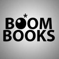 Boombooks