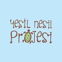 Yeşil Nesil Projesi