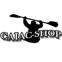 Caiac-shop.ro