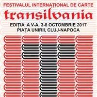 Festivalul Internaţional de Carte Transilvania