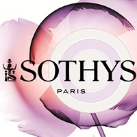 Sothys Norge