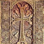 Armeniska Apostoliska Kyrkan I Stockholm