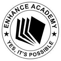 Enhance Academy