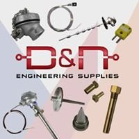 D&N Engineering