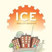 Inner City Enterprise